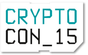 CryptoCon15_Logo_transparent