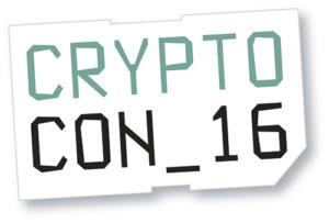 Crypto16_Logo_rgb